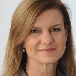 Ruth Komorek /Heilpraktikerin